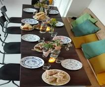 Foto van Café Stekker in Arnhem