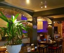 Foto van Restaurant bij Roos in Valkenburg