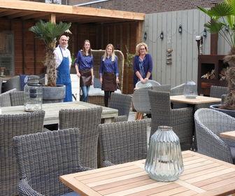 Foto van Gewoon Bij Roon in Castricum