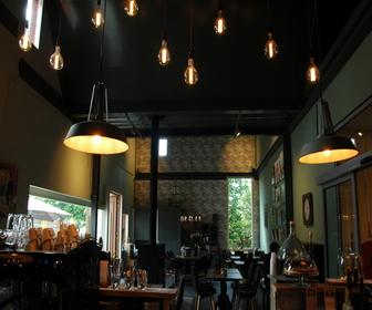 Foto van Brasserie Meer in Loppersum