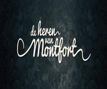 Foto van De Heren van Montfort in Montfort