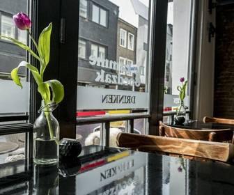 Foto van De Lamme Goedzak in Breda
