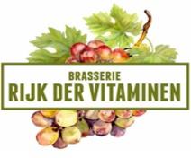 Foto van Rijk der Vitaminen in Oud Vossemeer