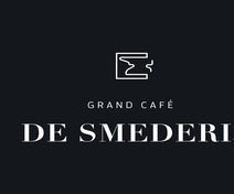 Foto van Grand Café de Smederij in Goes