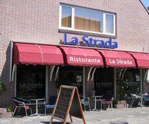 Foto van La Strada in Berkel en Rodenrijs