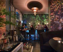 Foto van Schultenhues - Peter Gast Gastrobar in Zutphen