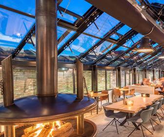 Foto van PK Bar & Kitchen in Bilthoven