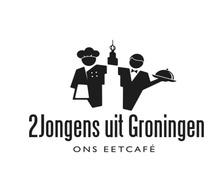 Photograph of 2Jongens uit Groningen located in Groningen