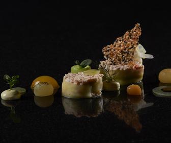 Foto van Taste! in Tilburg