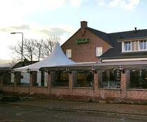 Foto van Eetcafé Jans in Maasbree