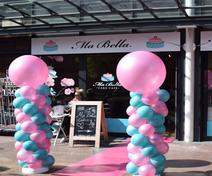 Foto van Ma Bella Cakery in Amstelveen