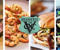 Foto van Brasserie De VOC in Udenhout