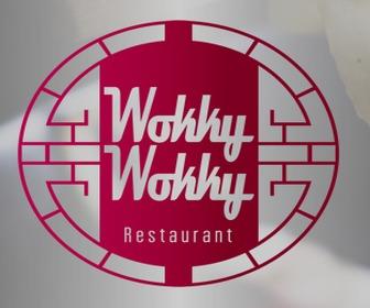 Foto van Wokky Wokky in Musselkanaal