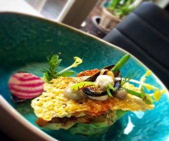 Foto van boaz foodbar in Zierikzee