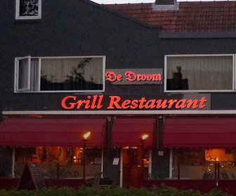 Foto van De Droom in Soest