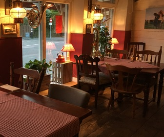 Foto van Agnes & Co in Kerkrade