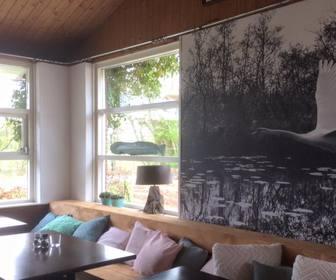 Foto van Eetcafé de Meerpaal in Eernewoude