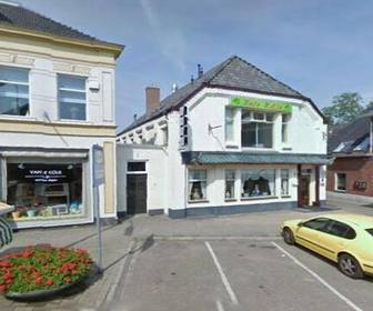 Foto van Kota Radja in Lochem