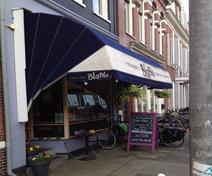 Foto van Bla Bla in Groningen
