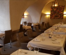 Foto van Maison Culinaire in Oldenzaal