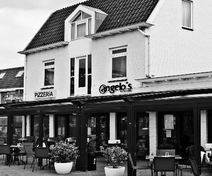 Foto van Angelo's in Egmond aan Zee
