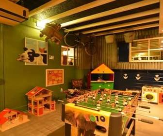 Foto van Spek Mie Stroop in 's-Heerenhoek