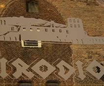 Foto van Irodion in Alkmaar