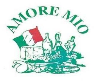 Foto van Amore Mio in Callantsoog