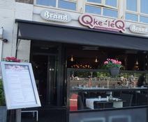 Photo of Brasserie Qke-leQ in Nijmegen