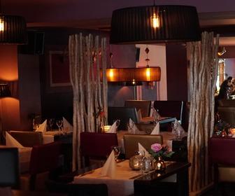 Foto van Brasserie Qke-leQ in Nijmegen