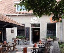 Foto van La Baguette in Burgh Haamstede