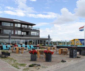 Foto van Restaurant Noderstraun in Schiermonnikoog