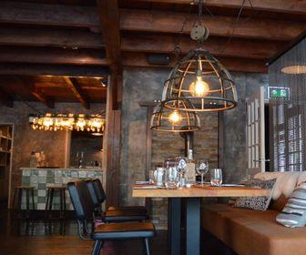 Foto van Restaurant 't Herdertje in Voorthuizen