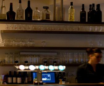Foto van Toby's Steakhouse in Exloo