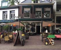 Foto van De Buurjongen in Zaandam