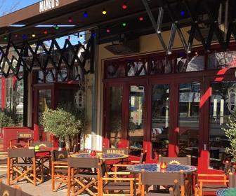 Foto van Mango's in Veenendaal