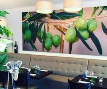 Foto van Restaurant Enya in Maarssen