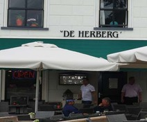 Foto van De Herberg in Elburg