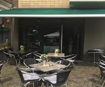 Foto van De Route in Arnhem