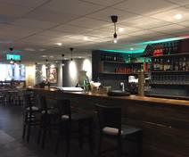 Foto van Taverna Broersvest in Schiedam