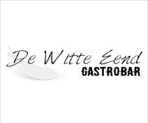 Foto van De Witte Eend in Giethoorn