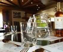 Foto van Restaurant 't Muldershuus in Giesbeek