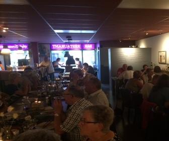 Foto van Het Smaakhuis in Moordrecht