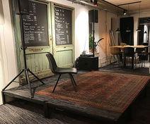 Foto van Brasserie Beek in Beek gld
