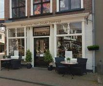 Foto van Het Zesde Zintuig in Doesburg