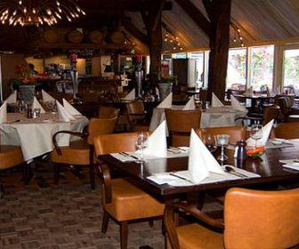 Foto van Restaurant 't Oelnbret in Dalen