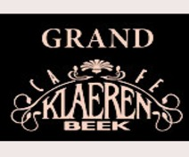 Foto van Grand Café Klaerenbeek in Breda