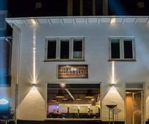 Foto van Grill-bar Ruig in Katwijk zh