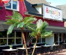 Foto van Amigos in Veldhoven