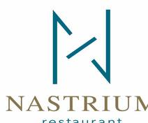 Photograph of Restaurant Nastrium located in Helmond